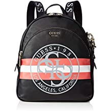 Guess DETAIL LARGE BACKPACK