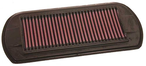 kn-tb-9095-replacement-air-filter