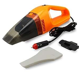 Auto Staubsauger/High-power Dust Remover/12V,Feuchte Und