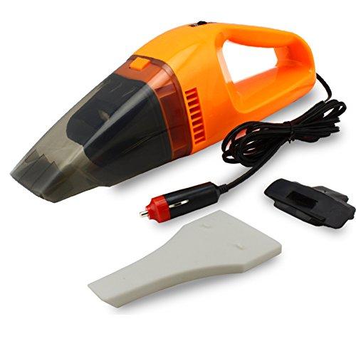Auto Staubsauger/High-power Dust Remover/12V,Feuchte Und Trockene Staubsauger-A