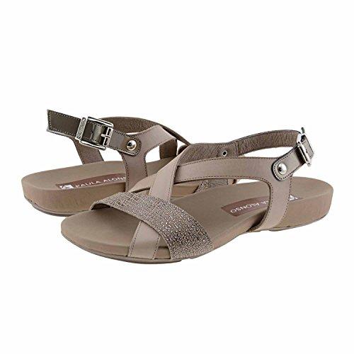 sandali-taupe-tipo-di-pelle-bio-misure-37-colore-beige