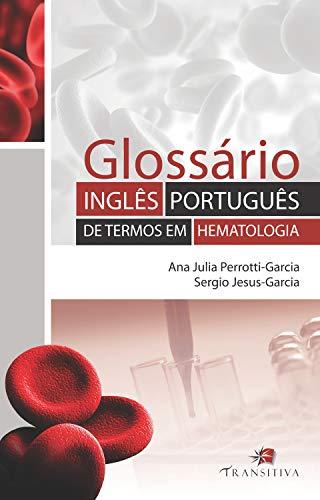 Bittorrent Descargar Español Glossário Inglês-Português de Termos em Hematologia Ebooks Epub