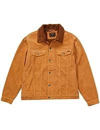 Amazon.it  Billabong - Giacche e cappotti   Uomo  Abbigliamento ca638a74322