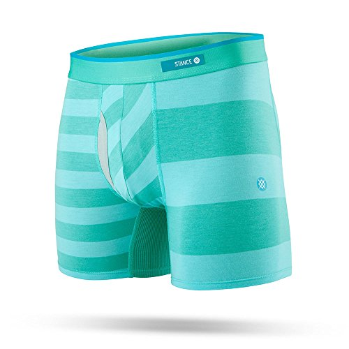 stance-mariner-boxer-shorts-jade-medium