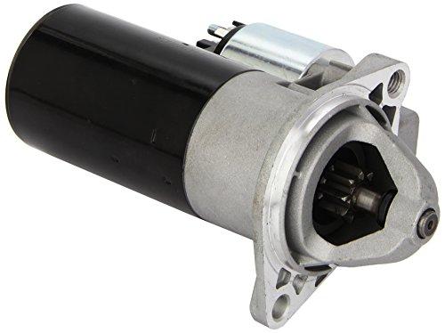 fuel-parts-res3049-motorino-di-avviamento