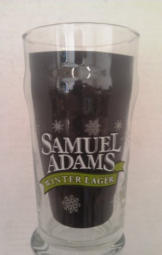 sam-adams-winter-lager-glass-2-by-winter-lager