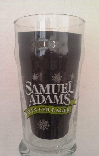 sam-adams-winter-lager-glass-2
