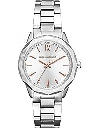 Karl Lagerfeld KL4013 Reloj de Damas