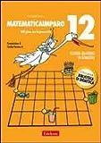 MatematicaImparo: 12