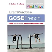 Exam Practice – GCSE French