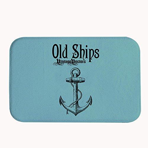 whiangfsoo-old-ship-retro-anchor-nautical-soft-coral-fleece-interior-puerta-mat-azul-05-16-x-2440-x-