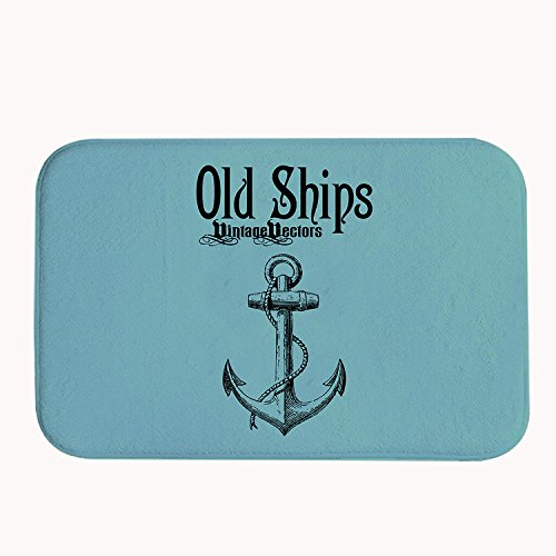whiangfsoo-vecchia-nave-retro-anchor-nautico-zerbino-da-interno-in-pile-corallo-morbido-teal-05-16-x