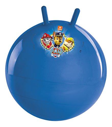 Patrulla Canina - Saltador Kanguro bola (Mondo 06997)
