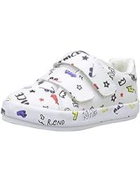 cee8d1634ad Amazon.es  Gioseppo - Zapatos para niño   Zapatos  Zapatos y ...