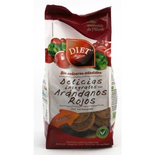 diet-radisson-delight-blueberry-s-a-175gr-d