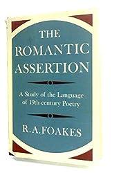 The Romantic Assertion