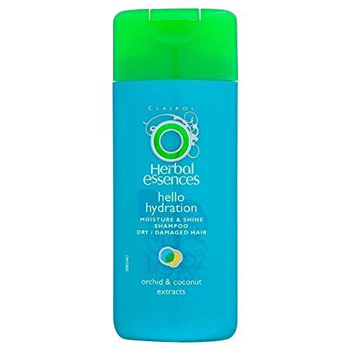 herbal-essences-ciao-dimensioni-idratazione-shampoo-viaggio-75ml