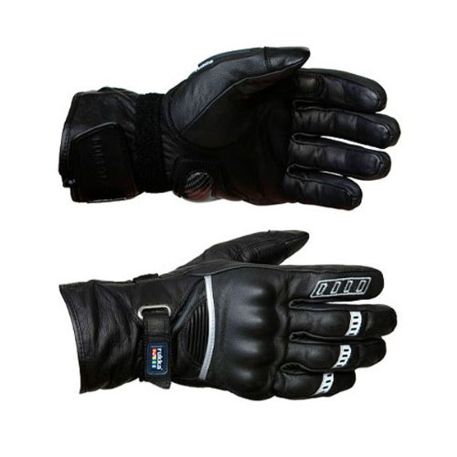 Rukka Apollo glove black 11