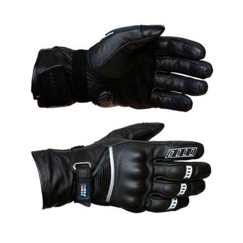Rukka Apollo glove black 9