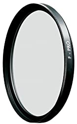 B+w 77mm Nd 0.3-2x With Single Coating (101)