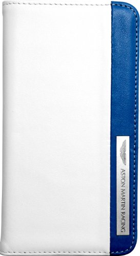 aston-martin-bxamc028ip5-funda-folio-de-piel-para-apple-iphone-5-blanco-azul