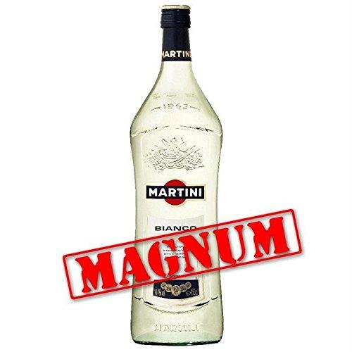 martini-bianco-150cl