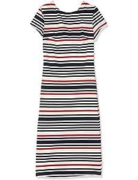 TANTRA Dress9517, Vestido Casual para Mujer