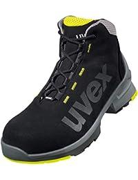 Uvex One - Botas de seguridad