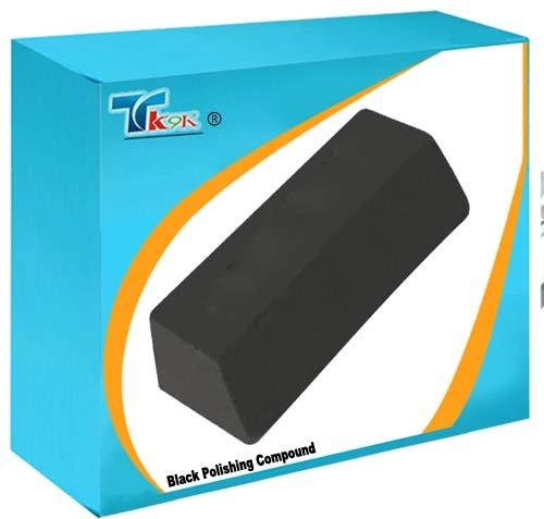 tk9-k-herramientas-electricas-accesorios-pulido-negro-compuesto-de-pulido-500-g-para-pulido-de-prime