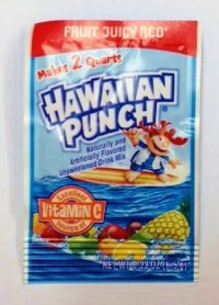 hawaiian-punch-fruit-juicy-red-single-sachet-makes-2-quarts