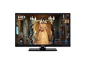 Panasonic TX-32D302B 720p HD Ready LED TV with Freeview HD (2017 Model) - Black