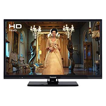 tv 75 polegadas. panasonic tx-24d302b 720p hd ready led tv with freeview (2017 model) - black tv 75 polegadas