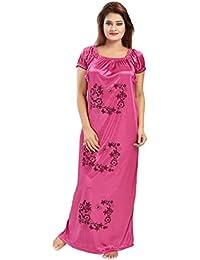 b5cb12d983f0 Amazon.in: Lingerie - Women: Clothing & Accessories: Bras, Panties ...