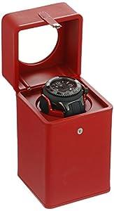 Swiss Legend Reloj Neptune SL-11819A-BB-01-GRYA-W de Christian de Serre