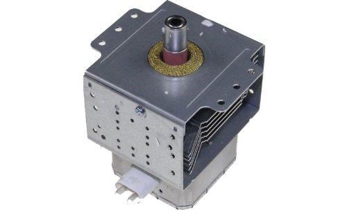 CANDY - MAGNETRON 2M219J - 49022605