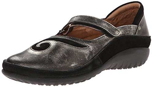 womens-matai-metal-leather-sandals-41-eu
