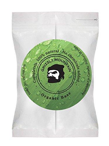 Organic-Natural-Black-Beard-Dye-With-Organic-Base-black