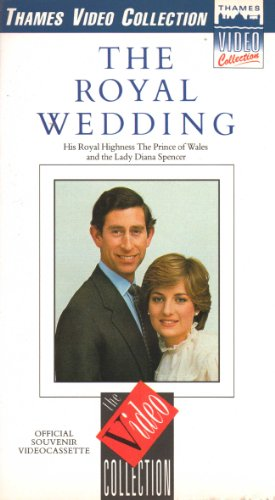 the-royal-wedding-hrh-the-prince-of-wales-and-the-lady-diana-spencer-vhs-1981-1982