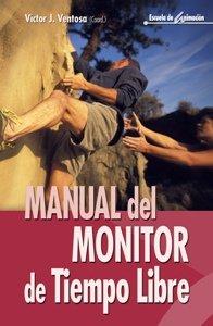 manual-del-monitor-de-tiempo-libre-escuela-de-animacion