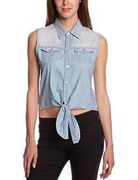G-Star Raw Damen Shirt