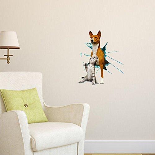 lfnrr-creative-vivido-speciale-art-decor-decorazione-della-parete-adesivi-decalcomanie-100-stile