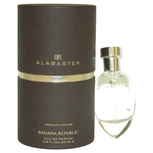 banana-republic-alabaster-eau-de-parfum-spray-20ml