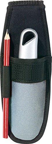 Preisvergleich Produktbild Messer- und Stift-Tasche MESSER- / STIFTTASCHE 70715