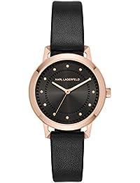 Reloj Karl Lagerfeld para Mujer KL1825