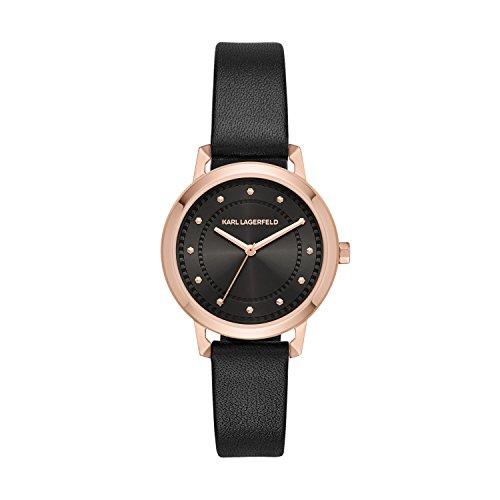 Orologio da Donna Karl Lagerfeld KL1825