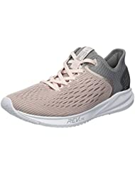 ab0cca99cc0 Amazon.es  zapatillas de running - 40% a 60% de descuento  Deportes ...