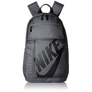 Nike Elmntl Bkpk Mochila, Unisex Adulto