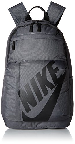 Nike Unisex Adult Elemental Backpack Rucksack
