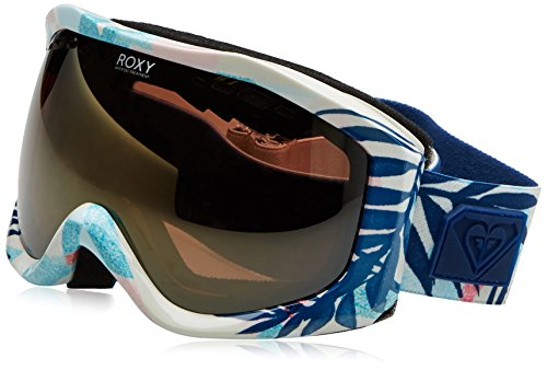roxy-womens-sunset-art-series-snowboard-goggles-white-one-size