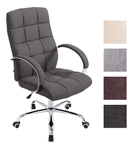 clp-executive-office-chair-mikos-with-fabric-cover-adjustable-in-heigth-45-55-cm-thick-upholstery-da